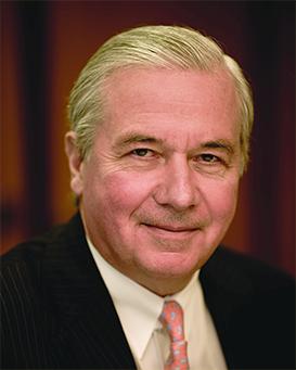 Jean-Paul Montupet